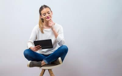 Online assessment in recruitment: A hit or a miss?